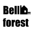 Bell forest